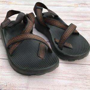 c7cedd213eef Chaco Men s Sandals